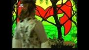 Звезни рендери - мистична сила - другият в мен! - бг аудио част 2