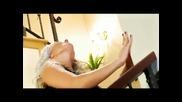 Летисия - Подай ръка (официално видео )