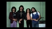 Black Sabbath ( Dio ) - Lonely Is the Word