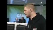 2008 Cs  Final Sk - Gaming Vs Mtw 3rd