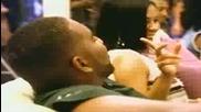 Big Mike ft. Pimp C - Havin Thangs