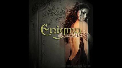 Enigma-sensual Mix (2)
