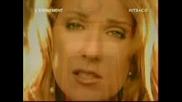 Celine Dion - Goodbye`s