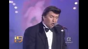 Bobby Solo - Se piangi se ridi - 1990g.