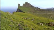 Безценна Красота! - Iceland