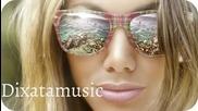 Goldfrapp - Annabel (sergey Fisun Bootleg Full Mix)