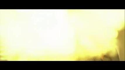 Wasabi (2001)chunk4.avi