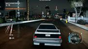 Need For Speed The Run_6 seria