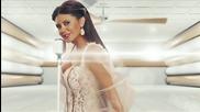 Hani Dunya Tatlisi Ebru Polat Turkish Pop Hit Bass Miss You Dj 2015 Hd