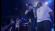 Nelly Furtado feat. Justin Timberlake & Timbaland Hq*
