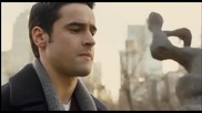 любима сцена от филма My Sassy Girl (2008)
