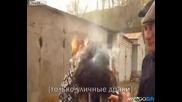 Ето как се постригват руснаците