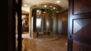 Luxury Estate - 59 Promontory Ridge Las Vegas Nv 89135