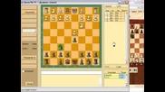 Станете Непобедими Шахматисти За 2 Минути