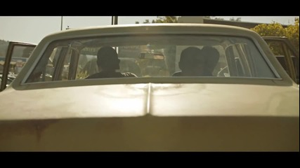 Превод - Biffy Clyro - Biblical (official Video)