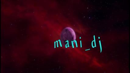 Logo-mani_¨dj Palma de Mallorcavol.6 2015