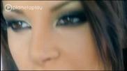 Димана 2012- Не си ми длъжен (official Video)