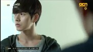 [eng sub] Bad Guys E09