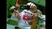 Dari0o - freestyle