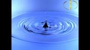Магията На Синьото И Какво Ни Разкрива То