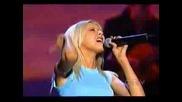 Christina Aguilera - Super Live