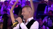 Dejan Cirkovic Cira - Ajde mala op na sto - GS - (TV Grand 30.06.2014.)