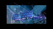 Latino - House 2009 New Hit