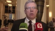 USA: No political motivation behind Ulyukayev arrest – ex-Russian Finance Minister Kurdin
