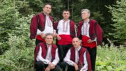 Мфг Годлево - Песен за Стоян