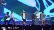 Kpop Random Dance Challenge w mirrored Dp countdown Request by Xana Tube