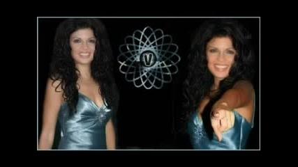 Вероника - Идеалната Жена Промо