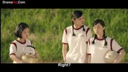 Hot Young Bloods movie part 1