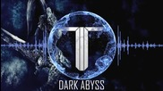 The Twisted - Dark Abyss ( Dubstep / F V )