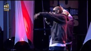 Втора Хип Хоп Вълна - Bg Hip Hop Awards 2013