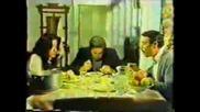 Gunes Ne Zaman Dogacak - 1977( Cuneyt Arkin - Oya Aydogan ) 7