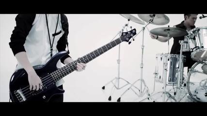Spyair - Imagination [ Haikyuu!! Op ]