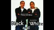 Black and White - Muzika (produced by Neo)