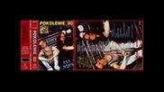▶ Siwy and Para Wino - Pokolenie '80 ( Full Album 1994 )