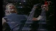 Metallica - Fade To Black Hq - Woodstock 1994 - live
