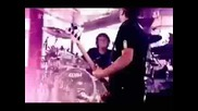 Muse H.a.a.r.p - Plug in Baby (full) live at wembley