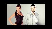 N E W !! . . Теодора и Синан Акцил - Шампион ( Турска версия на Онази )