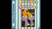 banani s pizami