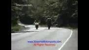 Тополовград - Пистаци