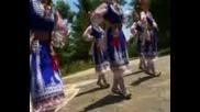 Български Фолклор - Шопски Припевки