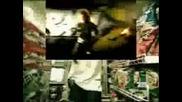 50 Cent - Тез Червени Домати(пародия)