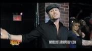 Styles P Ft. Avery Storm - How I Fly_ryde On Da Regular