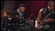 Ricky Martin - La Copa De La Vida live (private Sessions - 13.02.2011)