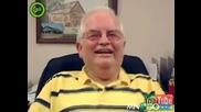 Дядката с лудия смях