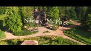 Бавачката Макфий / Nanny Mcphee (2005) Бг Аудио , цял