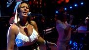 Halid Beslic 2013 - Sevdah da se dogodi (official Full Hd video 1080p) - Prevpd